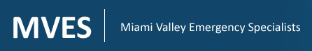 Miami Valley Emergency Specialists